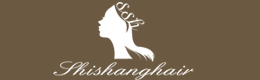 Qingdao ShiShangHair Co.,Ltd.